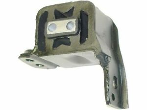 For 1985-1988 Cadillac Cimarron Engine Mount Front Right 48319SQ 1986 1987