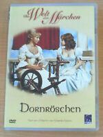 Dornröschen (DVD), ZUSTAND SEHR GUT!