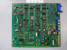 Siemens 6RB2000-0NB00, Siemens 447 700.9081.00 M free delivery