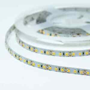 Bioledex LED Modul 120x40mm 24VDC 15W 1800Lm 4000K Neutralweiss