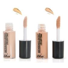 Hide Blemish Cover Dark Eye Circle Makeup Face Foundation Cream Concealer Stick
