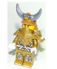 Lego Ninjago Drachenmeister mit Drachenrüstung Sensei Wu 70655 Figur Dragon Neu