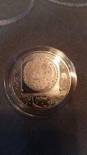 pièce de 10 euro allemagne 2008 argent himmelsscheibe von nebra