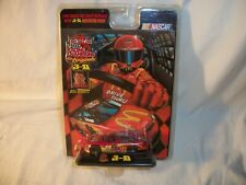 Racing Champions - NASCAR - Bill Elliott Original - 3-D - NIP - Very Nice