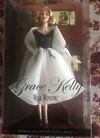 Grace Kelly Barbie Rear Window Hitchcock Film NRFB 2011