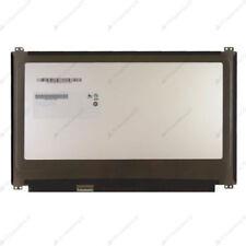 """Pantallas y paneles LCD Resolución Full HD (1920 x 1080) de 13,3"""" para portátiles"""