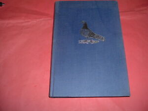 TREATISE ON DOMESTIC PIGEONS  MINET 1972, REPRINT, CLASSIC WORK ON PIGEON BREEDS