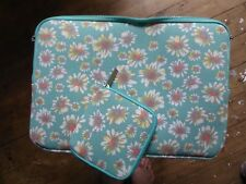 """Lap Top Bag 13"""" Brand New with Bag Small bag with it Fur lining Wrong fit for us"""