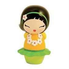 Momiji Dancing Girl Doll Random Dolls Collection
