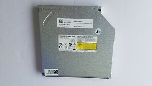 New- YYCRW Dell Inspiron 15 (3541) 15 (3542) Laptop DVD/RW Drive DU-8A5LH (68-3)