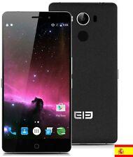 Elephone P9000 4GB RAM 32 GB ROM Octa-Core 2.0ghz Android 6.0 5'5 FHD 2 Sim 4G