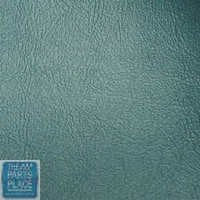 59-88 GM Interior Recondition Spray Paint - Dark Turquoise 83 Vinyl / Plastic