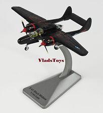 Air Force 1 1:144 P-61B Black Widow Lady in the Dark AF1-0138 Smithsonian Series