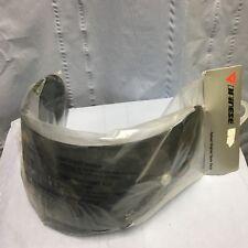 Dainese D-180 AG Motorcycle Helmet Replacement Visor PN 1855653