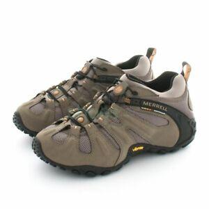 Merrell Chameleon 2 Stretch Kangaroo/Boa J82571 Men's Size 13 Trail Hiking Shoes