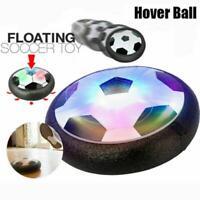 Kids Toys - Hover Ball, Soccer Ball football with LED light- Christmas Gift