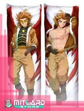 Hawks / Keigo Takam MY HERO ACADEMIA Body pillow Dakimakura case | Anime Boku no