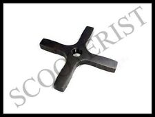 Vespa LML Gear Selector Shifting Cross Cruciform PX Star Stella Lusso MY T5 125