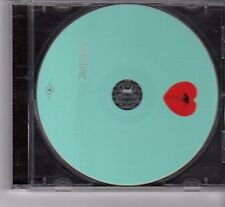 (FR824) Caroline, Verdugo Hills - 2011 DJ CD