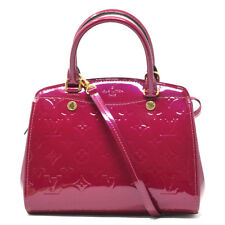aea9ca9d7f70 Louis Vuitton Louis Vuitton Brea Bags   Handbags for Women for sale ...