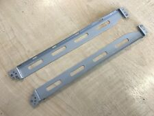 Samsung NP-R60 R60+ R60Y Left & Right LCD Screen Suupport Brackets
