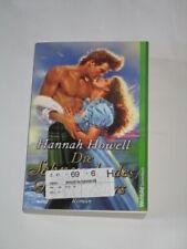Hannah Howell - Die Sehnsucht des Highlander ,Taschenbuch Erotik/ Romantik Roman