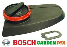 savers Bosch AKE30-19s AKE35-19s AKE4018s COVER CHAIN ADJUSTER 1607000A89 O49