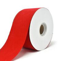 "Roman Inc Wire Edge Ribbon 3/"" x 25 Yard Roll Floral Tapestry New"