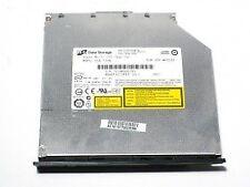 DVD+-RW DL GSA-T20N  Brenner  9181259-15511
