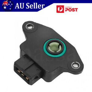 TPS Throttle Position Sensor 35170-22010 OE For HYUNDAI Excel X3 1.5i 1994-2000