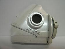 USED SHIMANO REEL PART - Stradic 4000 FG Spinning Reel - Body - Lot B