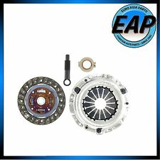 1992-2001 Prelude 220MM Sachs Clutch Kit NEW