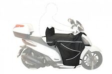 Protection Tablier Scooter Bagster Boomerang 7532CB KYMCO PEOPLE GT 125 200 300