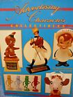 1993 ADVERTISING CHARACTER COLLECTIBLES ID AND VALUE BOOK.  WARREN DOTZ. NEW!