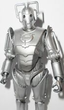 Doctor Who CYBERMEN original 1st release cyberman cyber man men dr 2008 figures