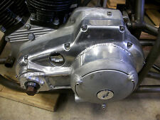 Harley Dragbike Sportster Modified Outer Primary for Bandit Clutch PMFR Kosman