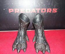 1/6 Hot Toys Predator Falconer MMS137 Feet *US Seller*