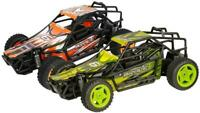 High Speed off Road RC Car, 2.4Ghz, Dune Buggy - GLOBAL GIZMOS