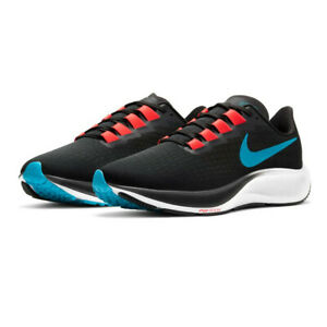NIKE AIR ZOOM PEGASUS 37 - BQ9646