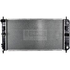 Radiator DENSO 221-9014