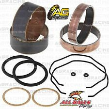 All Balls Fork Bushing Kit For Kawasaki KX 125 KX 250 KX 500 1989 Suzuki RM 125