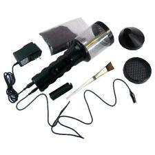 Flocage Machine électrostatique Troupeau Applicateur Avancé Bricolage Set