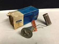 BRAND NEW GENUINE FORD ZEPHYR ZODIAC 4 6 MK3 FUEL TANK SENDER UNIT NOS RARE
