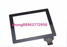 For COBY KYROS MID9742 9.7'' Tablet PC Touch Screen Digitizer Panel Glass Parts