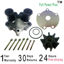 46-807151A14 Water Pump Impeller Kit for MerCruiser Bravo Marine Outboard Parts