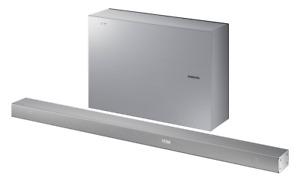 Samsung HWK651 Wireless Multiroom Soundbar
