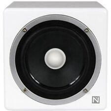 Nowsonic 309424 RadioCheck Studiomonitore Lautsprecher
