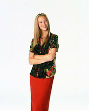 "Lisa Kudrow UNSIGNED 10"" x 8"" photo - P2658 - Friends"