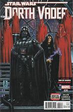 Science-fiction Marvel Comics American Comics