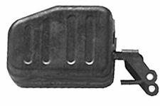 Carburetor Float Kemparts F153